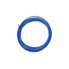 боуден 5/4мм (BLUE)