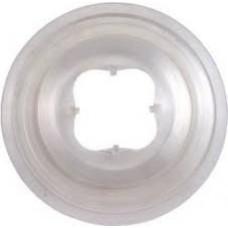 защита спиц под трещетку/кассету под 36 спиц