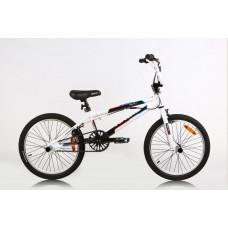 Велосипед Galaxy 4.0 BMX