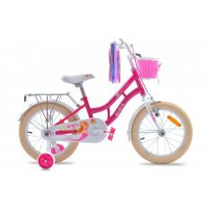 Велосипед Marmaid 16