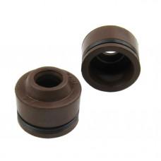 Cальник клапанов (маслоотражатели) GY6 4t 50-150cc
