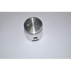 Бенз.-веломотор Поршень для веломотора 48см3