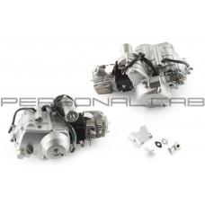 Двигатель 152FMH-I ACTIV 110cc