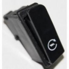 Кнопка руля (пуска) GY6 4t 50-150cc Shtorm