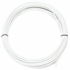Боуден белый Shimano 4мм