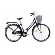 Велосипед Seine 28