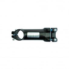 Вынос АЛ 31,8х90мм, TDS-D507B-8, чёрный