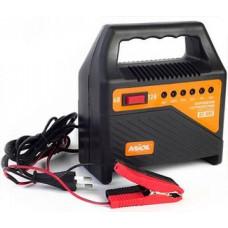 зарядка для АКБ 82-000 6В/12В (ламп.)