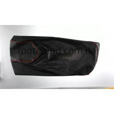 Чехол сиденья Honda DIO AF56/57