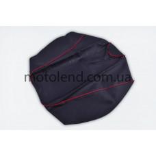 Чехол сиденья Honda TACT AF16