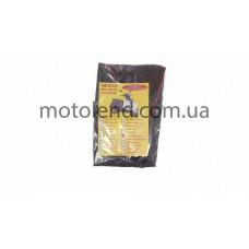 Чехол сиденья Yamaha Gear 4T