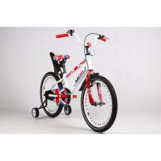 Велосипед Mini 16