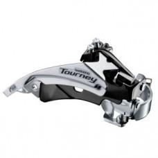 Переключатель передний Tourney-TX50 ун.тяга